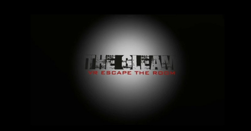 Review: The Gleam: VR Escape the Room
