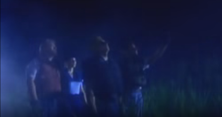 Resident Evil 7: New Live Action Trailer Ignites Nostalgia