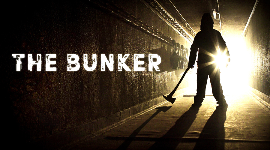 Review: The Bunker