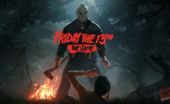 Team Killing Addressed in Friday the 13th With Patch