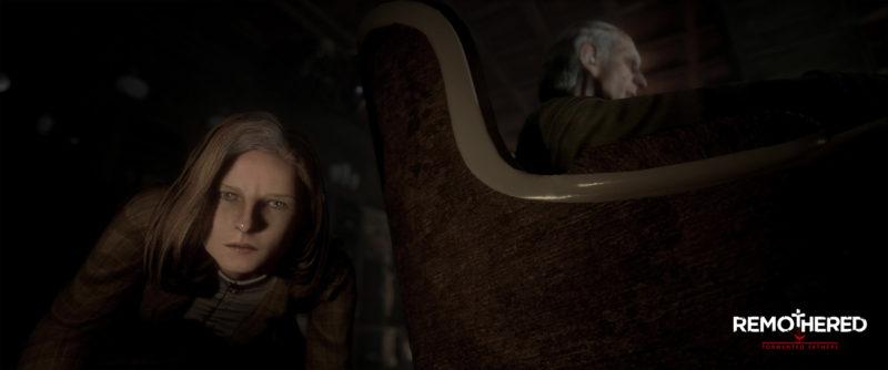 Game Screenshot - 05