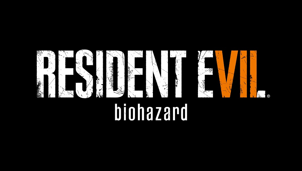Review: Resident Evil 7 biohazard