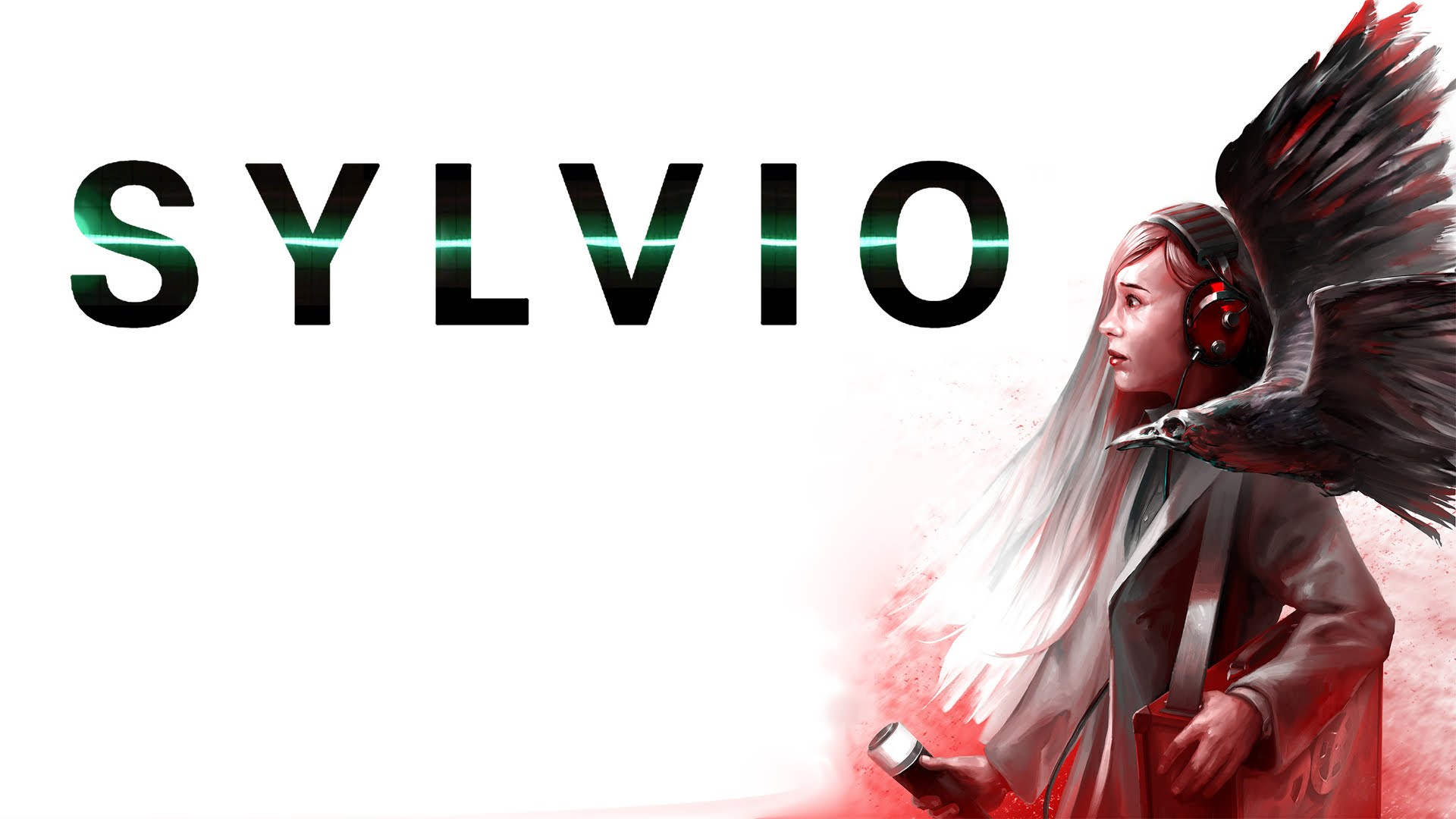 Review: Sylvio Remastered (PS4)