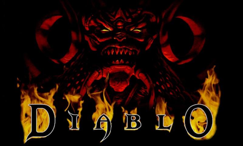 Return to Tristram Today in Diablo III