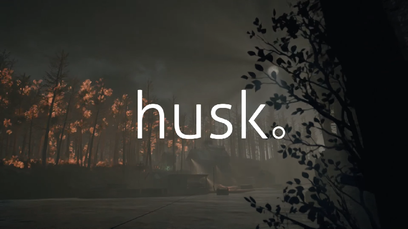 Silent Hill, Twin Peaks Inspired Husk Launches on Feb 3