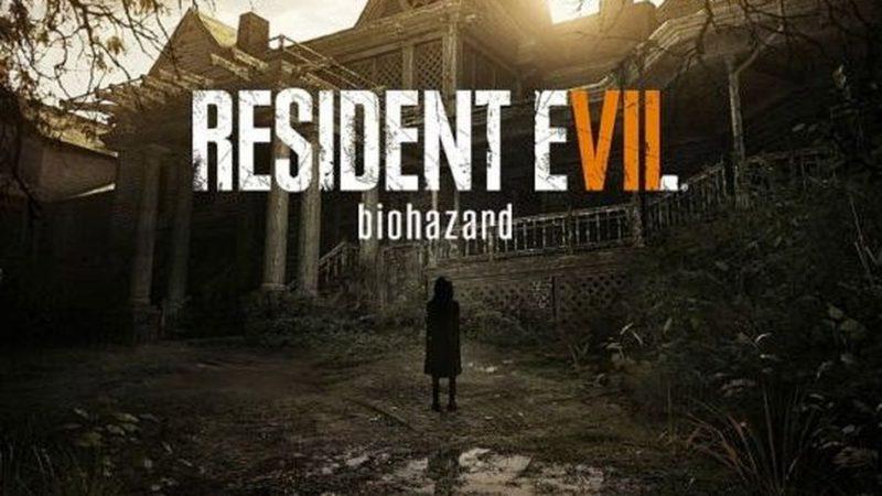 Resident Evil 7 biohazard launch trailer and DLC info revealed