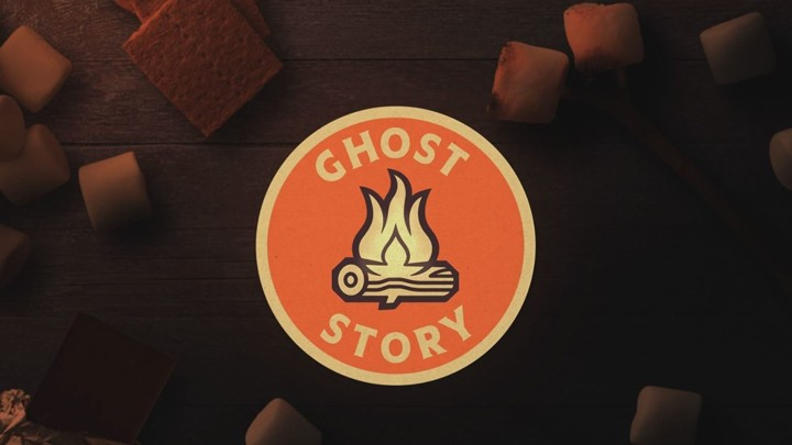 Irrational Games Now Ghost Story Games, Working On New BioShock-Like Title