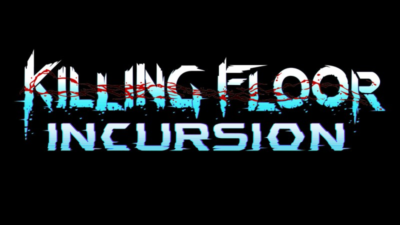 KF_Incursion_Logo.1