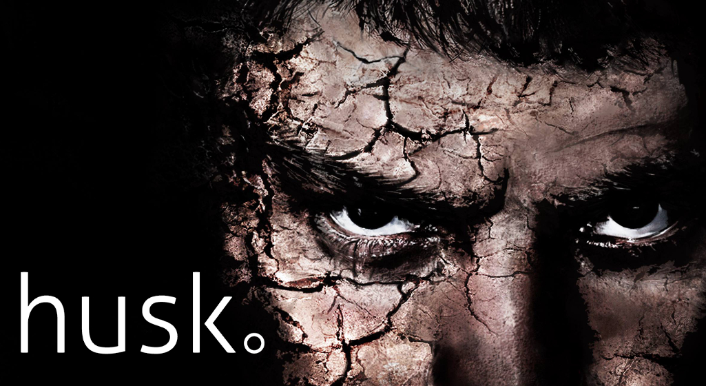 Review: Husk