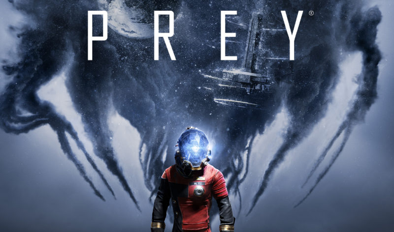 Prey Reimagines an IP by Looking to its Sci-Fi Siblings