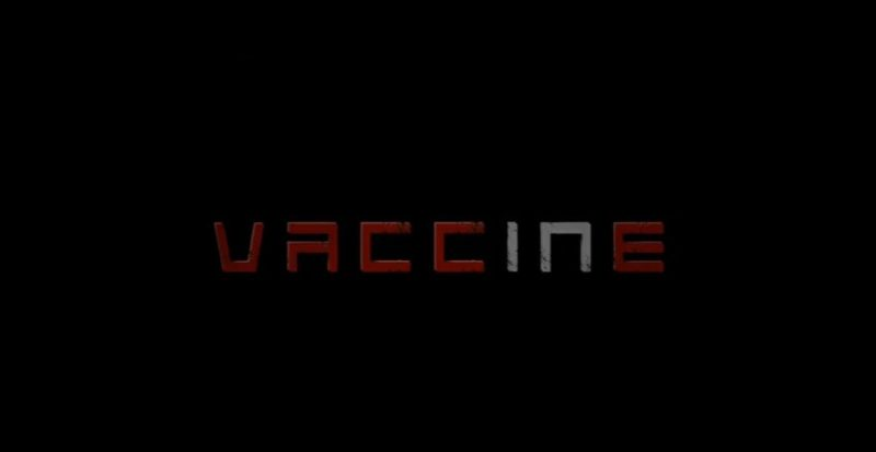 Vaccine Returns To The World Of PS1 Horror With Release Trailer
