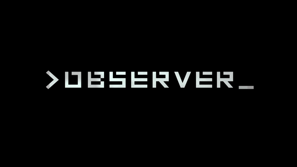 Preview: Exploring a Terrifying Cyberpunk Dreamscape in Observer