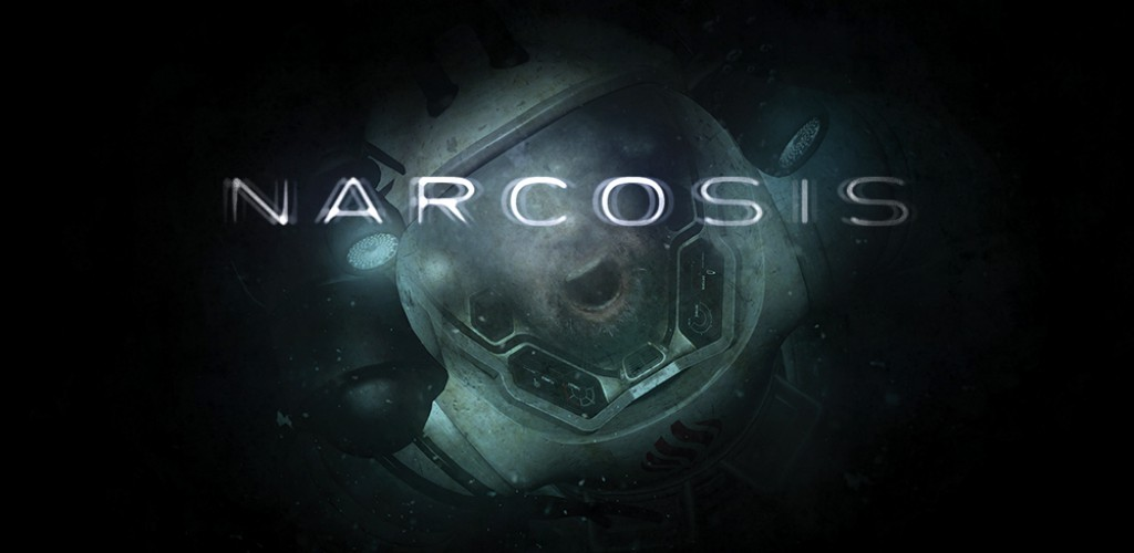 Review: Narcosis