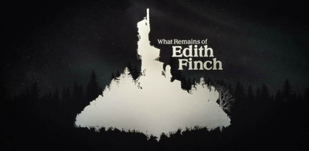 Interview: Developer Ian Dallas on What Remains of Edith Finch