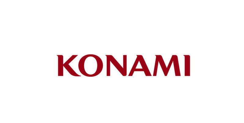 Konami Japan is Hiring, Might Be Working on New Games