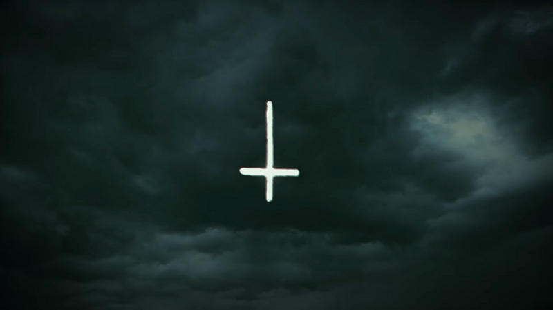 Outlast 2 Launch Trailer Spills The Blood