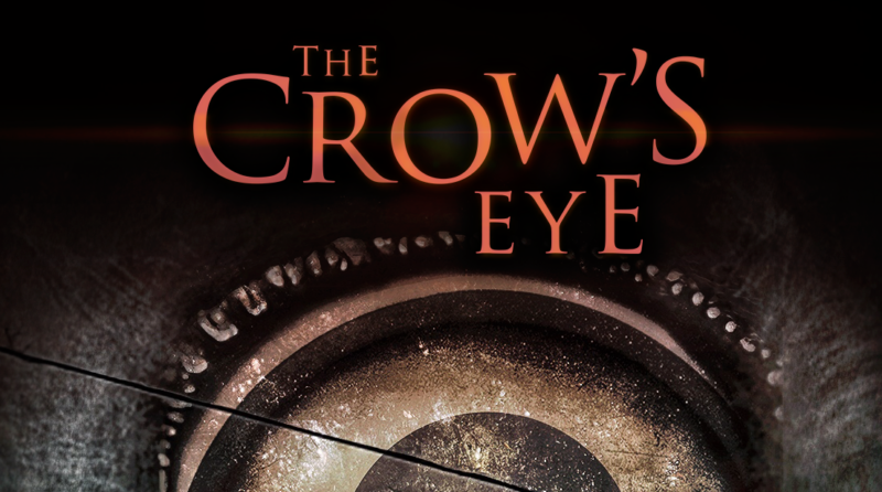 Review: The Crow's Eye