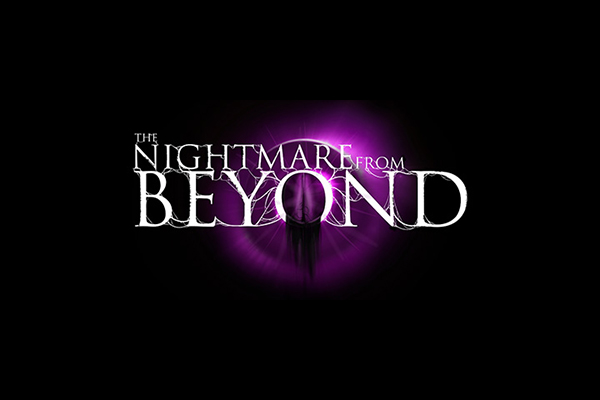 Salvadorian Indie game 'Nightmare from Beyond' shows its first trailer