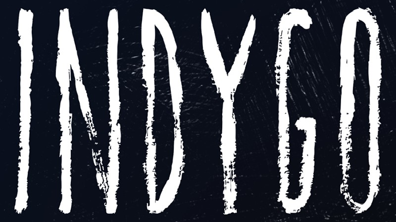 Depression Horror Indygo Picked The Best Release Date