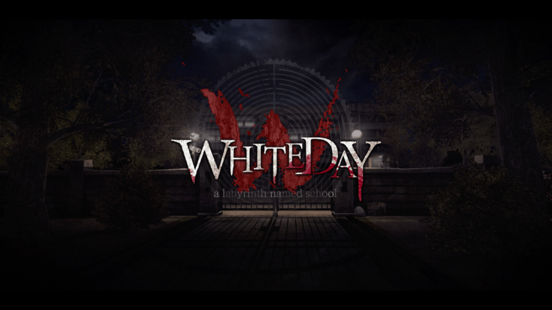 White Day Remake Gets Price and Release Date