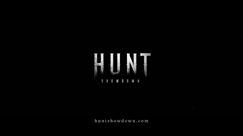 Hunt: Horrors of the Gilded Age Returns as Co-Op FPS