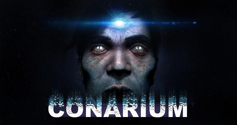 Lovecraftian Conarium Releases Today on Steam