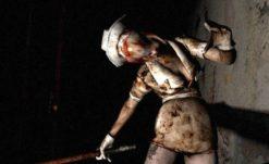 New Silent Hill Tribute Album Channels Classic Akira Yamaoka