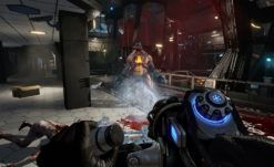 Killing Floor 2 Gushes on Xbox One on August 29