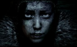 Hellblade Gets Psychological With New Feature 'Senua's Psychosis'