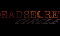 70s Thriller Dead Secret Circle Announced