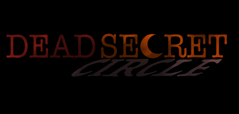 70s Thriller Dead Secret Circle Announced