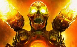 New DOOM Update Brings Free Season Pass, Price Drop, And MP Changes