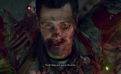 Dead Rising 4 Still Under 1 Million Sold, Earnings Report Suggests