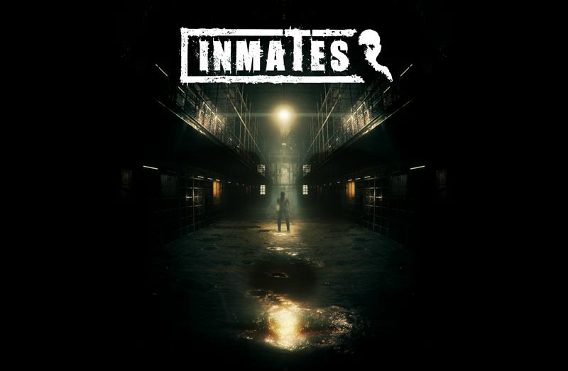 Psychological horror game Inmates imprisons you in a nightmare
