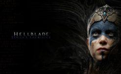 Review: Hellblade Senua's Sacrifice