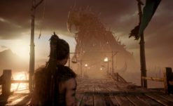 Hellblade Launch News: Dev Diaries And Erasing Save Files