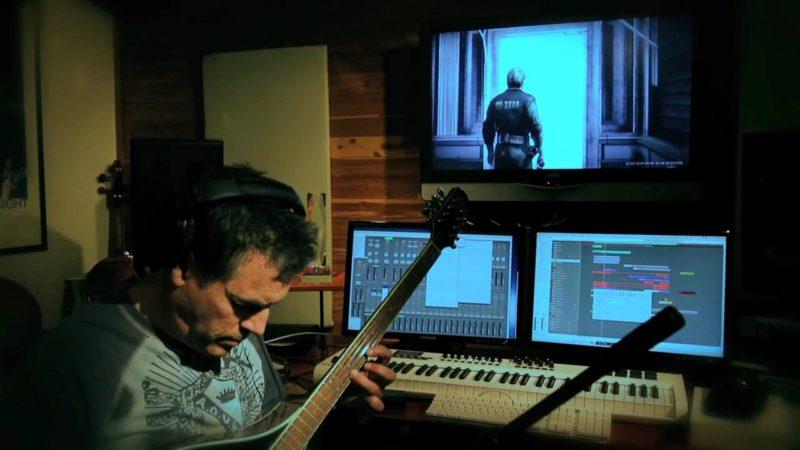Daniel Licht, Silent Hill: Downpour/Book of Memories Composer, Passes Away at 60