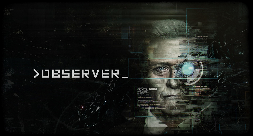 Review: >observer_