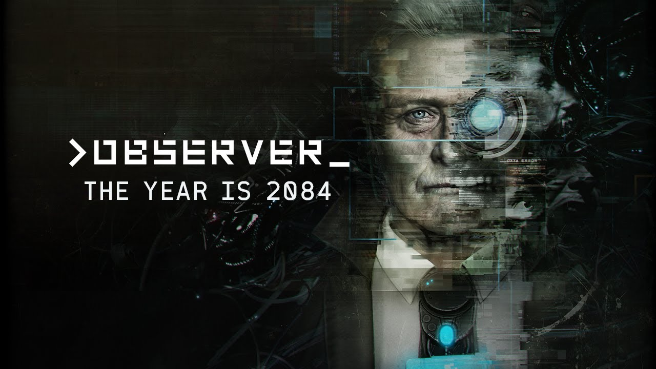 Preview: The Opening Hours of Observer