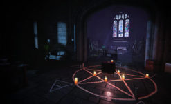 Don't Knock Twice VR Release Date Revealed