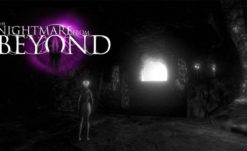 The Nightmare From Beyond Hits Early Access on Steam