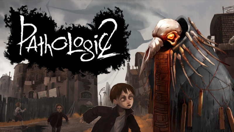 PAX West 2017: Pathologic Reboot Becomes Full Sequel