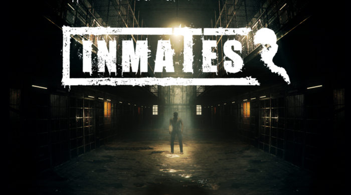 Review: Inmates