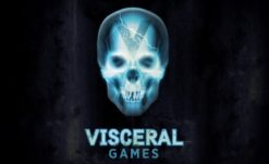 EA Shuts Down Dead Space Developer Visceral Games
