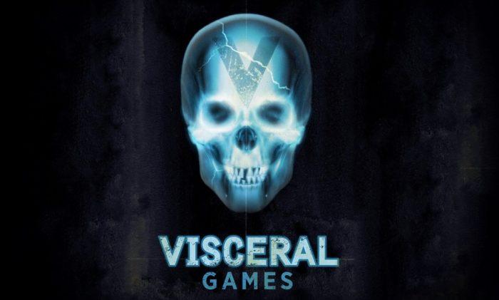 EA Shuts Down Dead Space Developer Visceral Games