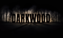 Darkwood Coming to Switch October 8th