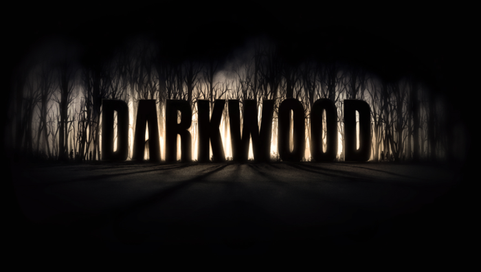Review: Darkwood