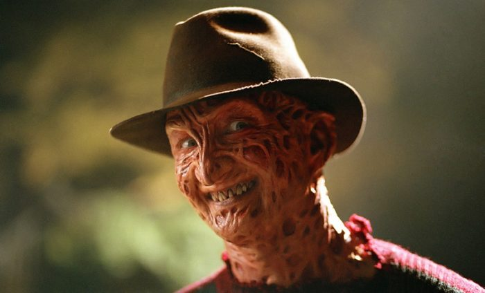 Freddy Krueger to Terrorize Dead by Daylight