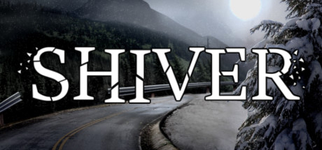 Review: Shiver