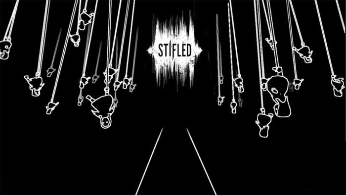 Stifled Gets Halloween Release Date For PSVR
